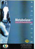 METABOLASE
